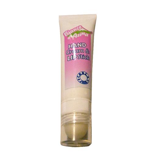 Asintrekking-Hand-cream-Lip-Stick-al-latte-dasina-Asti-Alessandria-Cuneo-Torino-Piemonte